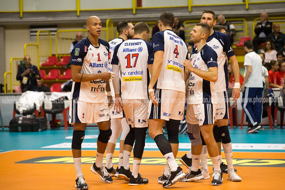volley-milano-allianz-01-origov.jpg