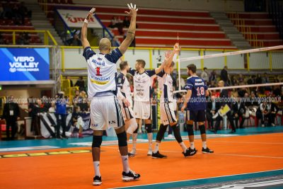 volley-milano-origov-1.jpg