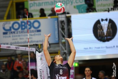 volley-orro-yamamay-ph-Origo-V.jpg