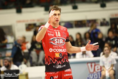 volley-perugia-atanasievic-ph-origo-V.jpg