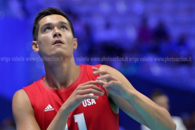 volley-usa-christenson-origov.jpg