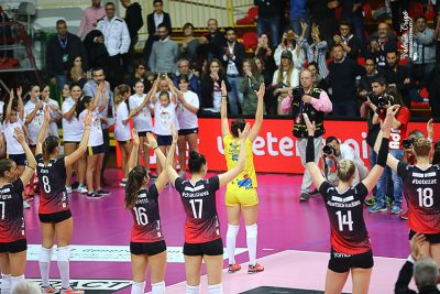 volley-yamamay-Busto-A.-ph-Origo.jpg