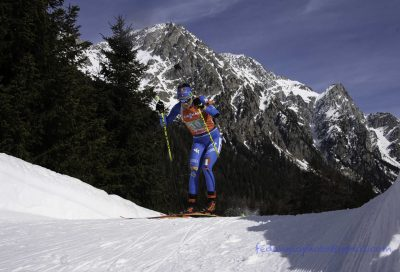 wierer-1-g-3-biathlon-scaled.jpg